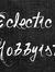 TheEclecticHobbyist