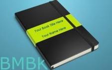 Booksmadebykids