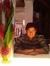 Tarin Bansal