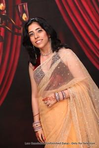 Manisha Punjabi