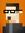 Aiden's icon