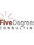 FiveDegreesConsulting