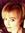 Liza's icon