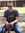Matthew Cranley | 20 comments