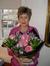 Ann Hoffer