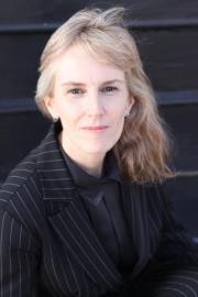 Kathleen O'Mara