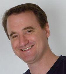 Gordon Strause