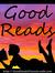 Good Reads Missoula, MT