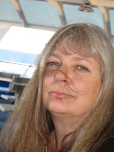 Carol Anne Lawry