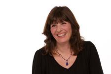 Lisa Sunbury
