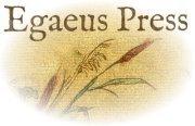 Egaeus Press /