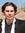 Michael Juge (underdogwriter)   12 comments