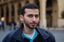 Muhammad Basheer