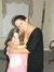 Stephanie & Alyvia Bosch