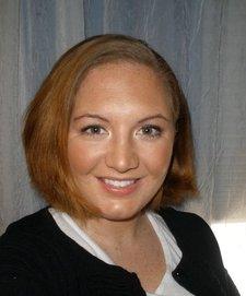 Maureen Casey