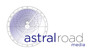 Astral Road Author Media