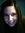 Stephanie (stephaniexrawr) | 6 comments