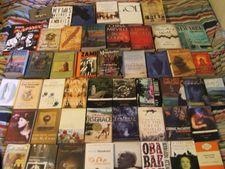 4ZZZ Book Club