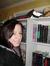 Katrina Schofield