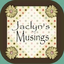 Jaclyn Cotton
