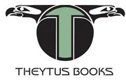 Theytus Books