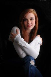 Kelsey Thomas