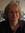 Kimberly Comeau (KimberlyKComeau) | 22 comments