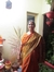 Arunachalam Bharathi