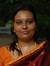 Narmadha
