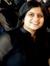 Debanjana Sinha