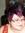 Kristina (ibonekoen) | 3 comments