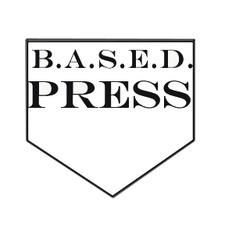 Based Press