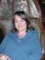 Judy Wyndham
