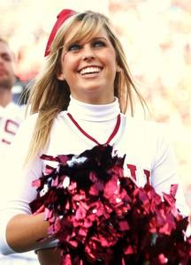 Adrienne Morgan