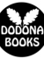 Dodona  Books