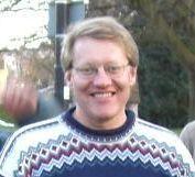 Frank Bierbrauer