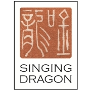 Singing Dragon