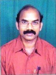Nirmal Pattanaik