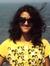 Shivika Khare