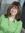 Monica Miller (monicakoldykemiller) | 19 comments