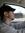 Jason Young (rockinghorsedreams) | 9 comments