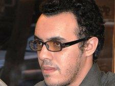 Mohamed Sersawy