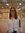 Stefanie Magura (stefmagura) | 1 comments