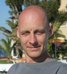 Frank Tempelman