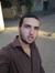 Mohamed Elsawaf