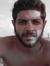 Jonathan Collazo