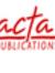 ACTA Publications