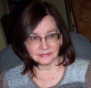 Carla Hurley