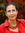 Hannah Fielding (hannah_fielding) | 4 comments