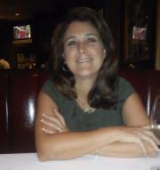 Lynette Burnett